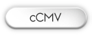 Pediatric_TH_CMV_Button_MOBILEV2VV.png