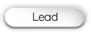 Pediatric_TH_Lead_Button_MOBILE.png